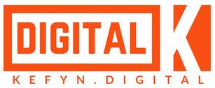 digital k